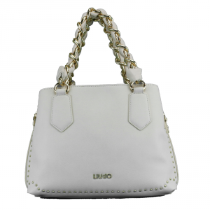 Hand and shoulder bag Liu Jo LOVELY U A18021 E0010 SOIA