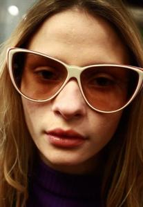 Occhiali da sole vintage Gucci '70 '80