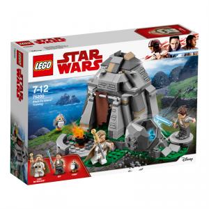 LEGO STAR WARS TM CONF GP GREAT PLAYSET 75200