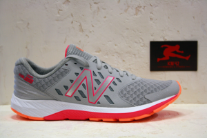Scarpa running New Balance Fuelcore Urge Donna