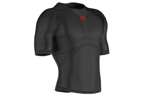 Maglia termica Compressport Thermo 3D Ultralight