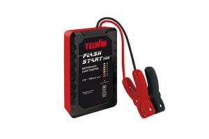 Avviatore senza batteria FLASH START 700 12V TELWIN