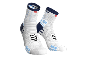 Calza Compressport Pro Racing Socks V3