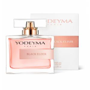 BLACK ELIXIR Eau de Parfum 100ml