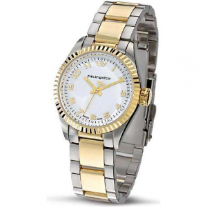 PHILIP WATCH-Orologio da donna