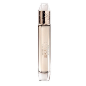 Burberry Body Eau De Parfum Spray 85ml