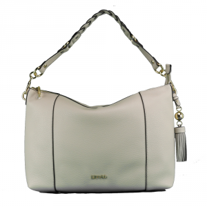 Shoulder bag Liu Jo ARIZONA A18050 E0086 SOIA
