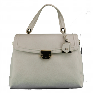 Hand and shoulder bag Liu Jo LONG ISLAND A18140 E0037 SOIA