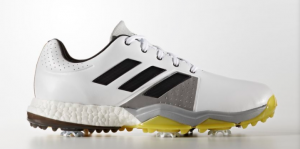 superior quality cb66d 53531 SCARPE ADIDAS ADIPOWER BOOST 3