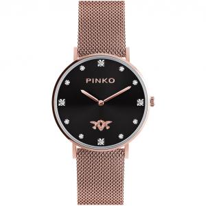 PINKO-Orologio da donna
