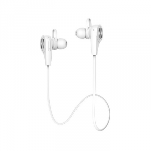 Auricolari SWIFT SPORT Bluetooth 4.1