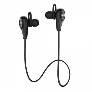 Auricolari SWIFT SPORT Bluetooth 4.1
