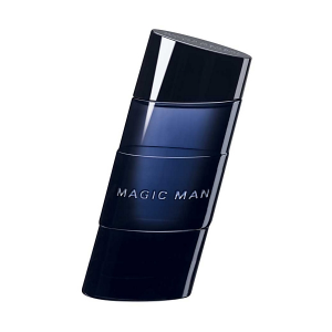 Bruno Banani Magic Man Eau De Toilette Spray 75ml