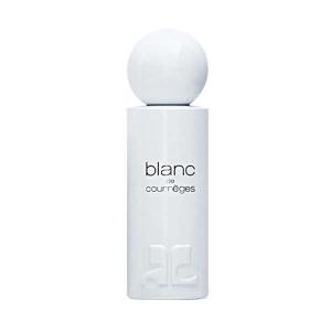 Courreges Blanc Eau De Parfum Spray 90ml