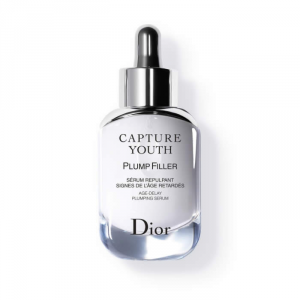 Dior Capture Youth Plump Filler Plumping Serum 30ml