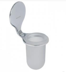 Bicchiere per il bagno serie La Tonda Koh i noor