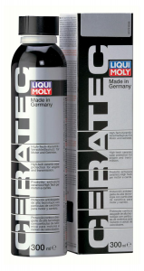 Liqui Moly Ceratec additivo olio motore a base ceramica 3721