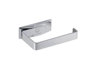 Porta rotolo da bagno serie Lem 2.0 Koh-i-noor