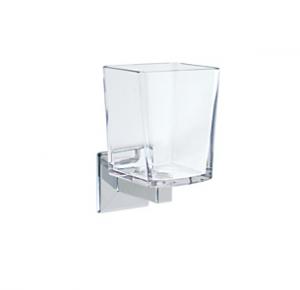 Bicchiere da parete serie Tilda Koh-i-noor