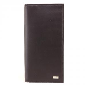 Man wallet Gianfranco Ferrè  021 012 58 002 Brown