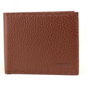 Portefeuille pour homme Gianfranco Ferrè  021 003 45 004 Terracotta
