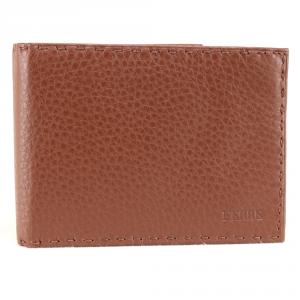 Man wallet Gianfranco Ferrè  021 003 14 004 Terracotta