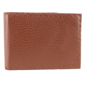Man wallet Gianfranco Ferrè  021 003 13 004 Terracotta
