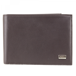 Man wallet Gianfranco Ferrè  021 012 15 002 Brown