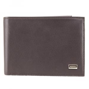 Portefeuille pour homme Gianfranco Ferrè  021 012 15 002 Brown
