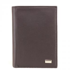 Portefeuille pour homme Gianfranco Ferrè  021 012 68 002 Brown
