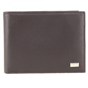 Portefeuille pour homme Gianfranco Ferrè  021 012 07 002 Brown