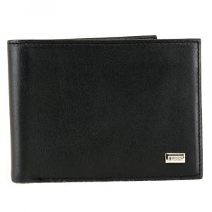 Man wallet Gianfranco Ferrè  021 012 07 001 Nero