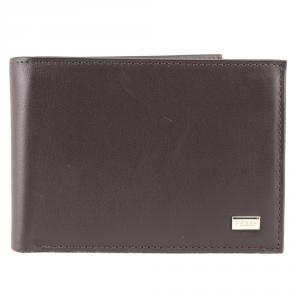 Portefeuille pour homme Gianfranco Ferrè  021 012 14 002 Brown