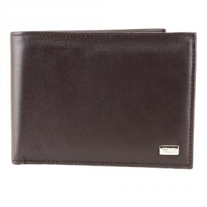 Man wallet Gianfranco Ferrè  021 012 13 002 Brown