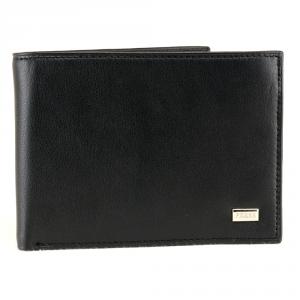 Man wallet Gianfranco Ferrè  021 012 13 001 Nero