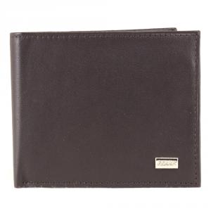 Portefeuille pour homme Gianfranco Ferrè  021 012 45 002 Brown