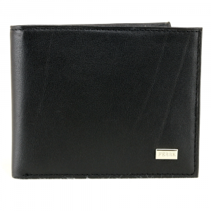 Portefeuille pour homme Gianfranco Ferrè  021 012 45 001 Nero