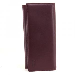 Portefeuille pour homme Gianfranco Ferrè  021 024 058 010 Bordeaux