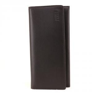 Man wallet Gianfranco Ferrè  021 024 058 002 Brown