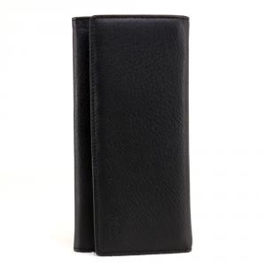 Man wallet Gianfranco Ferrè  021 024 058 001 Nero