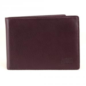 Man wallet Gianfranco Ferrè  021 024 015 010 Bordeaux