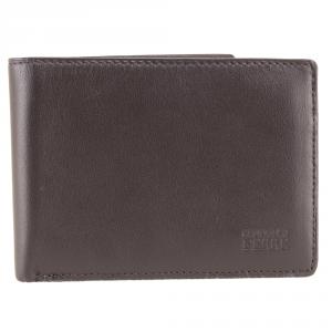 Portefeuille pour homme Gianfranco Ferrè  021 024 015 002 Brown