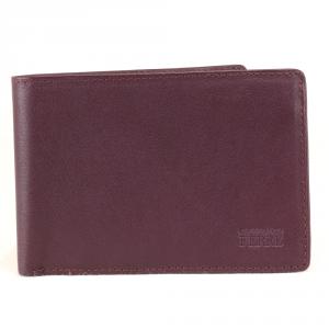 Man wallet Gianfranco Ferrè  021 024 011 010 Bordeaux