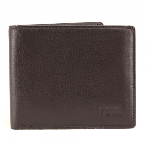 Man wallet Gianfranco Ferrè  021 024 090 002 Brown