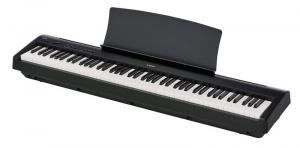ES110 KAWAI PIANO DIGITALE