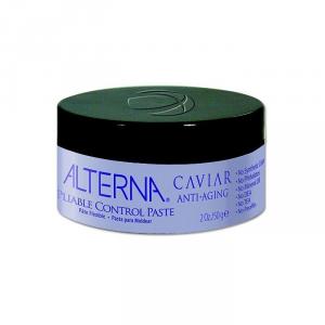 Alterna Caviar Pliable Control Paste 50g