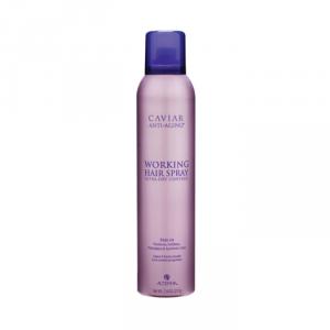 Alterna Caviar Anti Aging Working Hair Spray 211g