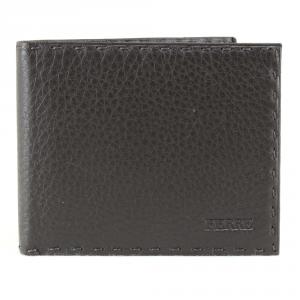Man wallet Gianfranco Ferrè  021 003 45 006 Ebano
