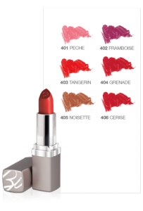 BIONIKE ROSSETTO DEFENCE COLOR LIPMAT 401 3,5ML