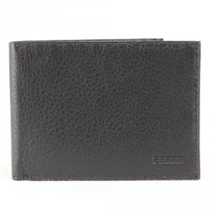 Man wallet Gianfranco Ferrè  021 003 07 006 Ebano